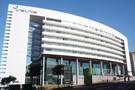 Iles Des Acores - Ponta Delgada, Hôtel The Lince         4*