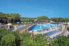 Italie - Brindisi, Hôtel Alimini Village         3*