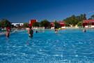 Italie - Lamezia Terme, Club Héliades Sun Beach Resort         4*