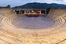 Italie - Lamezia Terme, Club Sun Beach Resort         4*
