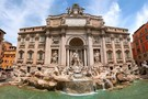 Italie - Rome, Hôtel Cairoli         4*