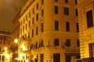 Italie - Rome, Hôtel Hôtel Genio         4*