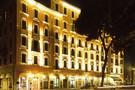 Italie - Rome, Hôtel Hôtel Portamaggiore         3*