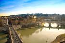 Italie - Rome, Hôtel Nazionale          4*