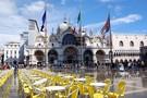 Italie - Venise, Hôtel Hôtel Le Boulevard