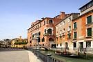 Italie - Venise, Hôtel Hôtel Casa Nicolo' Priuli