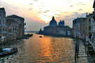 Italie - Venise, Hôtel Guerrini         2*