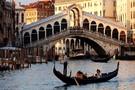 Italie - Venise, Hôtel Delfino
