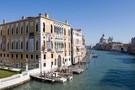 Italie - Venise, Hôtel Venise Mestre         3*