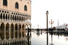 Italie - Venise, Hôtel Ambasciatori