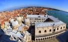 Italie - Venise, Hôtel Russo Palace