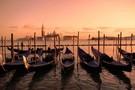 Italie - Venise, Hôtel Marconi         3*