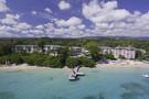 Jamaique - Kingston, Hôtel Sandals Royal Plantation         5*