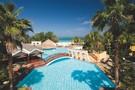 Jamaique - Montegobay, Hôtel beaches negril         5*
