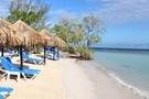 Jamaique - Montegobay, Hôtel Grand Bahia Principe Jamaica         5*