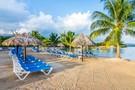 Jamaique - Montegobay, Hôtel Jewel Paradise Cove Beach Resort & Spa         3*
