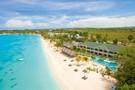 Jamaique - Montegobay, Hôtel Sandals Negril Beach Resort Resort & Spa         5*