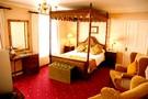 Jersey - Jersey, Hôtel Revere   -  EN FERRY        3*
