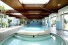 Jersey - Jersey, Hôtel Beausite   -  EN FERRY        3*