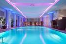 Jersey - Jersey, Hôtel Royal Yacht   -  EN FERRY        4*