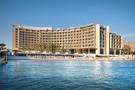 Jordanie - Aqaba, Hôtel Kempinski Aqaba         5*