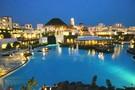 Lanzarote - Arrecife, Hôtel Volcan Lanzarote          5*