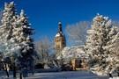 Lettonie - Riga, Hôtel Marché de Noel 2014 à Riga         4*