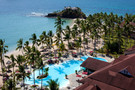 Madagascar - Nosy Be, Hôtel Andilana Beach Resort         4* sup