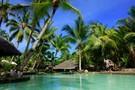 Madagascar - Nosy Be, Hôtel Ravintsara Wellness & Spa          4* sup