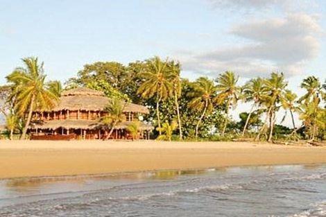 Séjour Voyage Madagascar