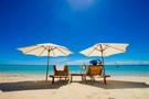 Madagascar - Nosy Be, Hôtel Nosy Saba Island Resort         4* sup