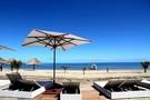 Madagascar - Nosy Be, Hôtel Palm Beach Resort & Spa         4*
