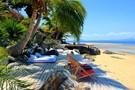 Madagascar - Nosy Be, Hôtel Tsara Komba Lodge         4*