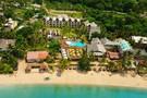 Madagascar - Nosy Be, Hôtel Royal Beach & Spa         4*