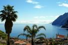 Madère - Funchal, Hôtel Do Carmo         3*