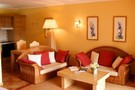Découvrez votre Hôtel Quinta Splendida Wellness & Botanical Garden  4*