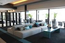 Découvrez votre Hôtel Enotel Quinta Do Sol   4*