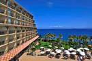 Découvrez votre Hôtel Four Views Oasis 4*