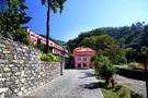 Madère - Funchal, Hôtel Quinta Da Serra         5*