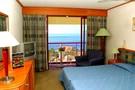 Découvrez votre Hôtel Four Views Monumental Lido 4*
