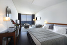 Découvrez votre Hôtel Vidamar Resort Madeira 5*