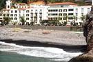 Madère - Funchal, Hôtel Enotel Baia do Sol         4*