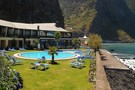 Madère - Funchal, Club Estalagem do Mar          3*