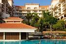 Madère - Funchal, Hôtel Madeira Regency Palace         5*