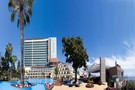 Madère - Funchal, Hôtel Pestana Carlton Madeira         5*