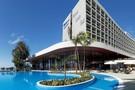 Madère - Funchal, Hôtel Pestana Casino Park   -  FUNCHAL        5*