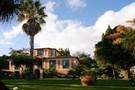 Découvrez votre Hôtel Quinta Splendida 4*