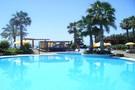 Madère - Funchal, Hôtel Calheta Beach         4*