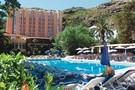 Madère - Funchal, Hôtel Dom Pedro Baia         4*