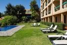 Découvrez votre Hôtel Dom Pedro Garajau  3*